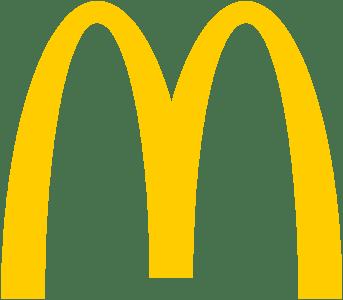 Mcdoanlds