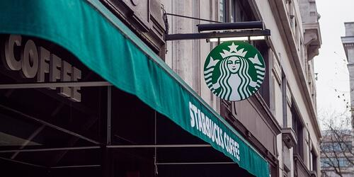 Starbucks-141222-edited