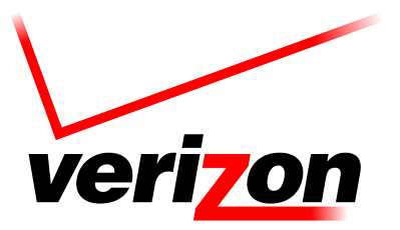 Verizon