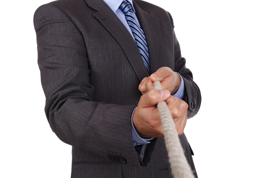 Businessman_Tugging_Rope_Flipped-7.jpg