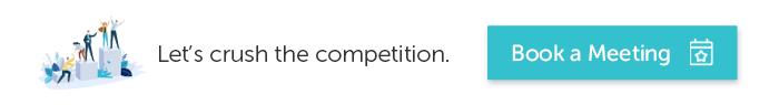 bofu-crush-competition