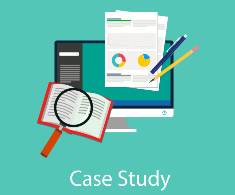 Case Study graphic-1-249013-edited