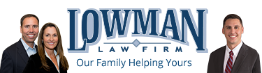 LowmanLogo-2.png