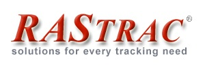 Rastrac_Logo.jpg