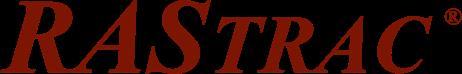 rastrack-logo-flat-1.png