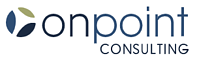 onpoint-consulting-logo