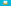 Contact Us Graphic-241715-edited