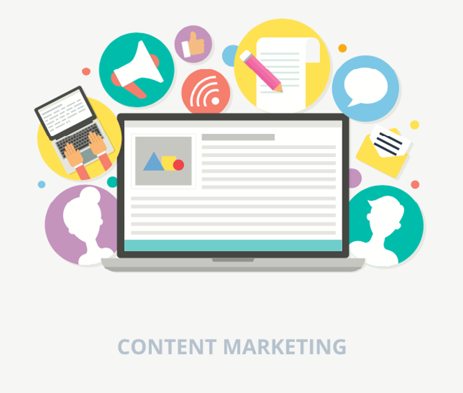Content marketing types-1