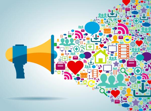 Content promotion content marketing stats