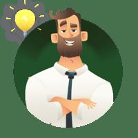 content-ideation-worksheet-lp