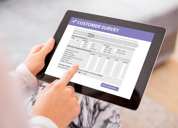 Customer survey best practices-1