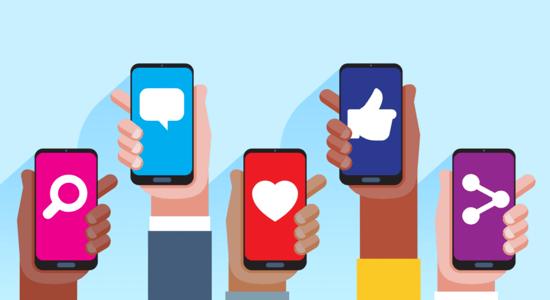 Developing Marketing Plan For SocialMedia