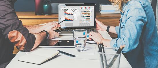 Digital marketing Facebook groups