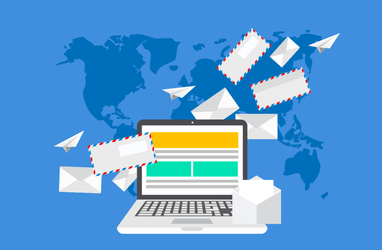 Email marketing-778654-edited