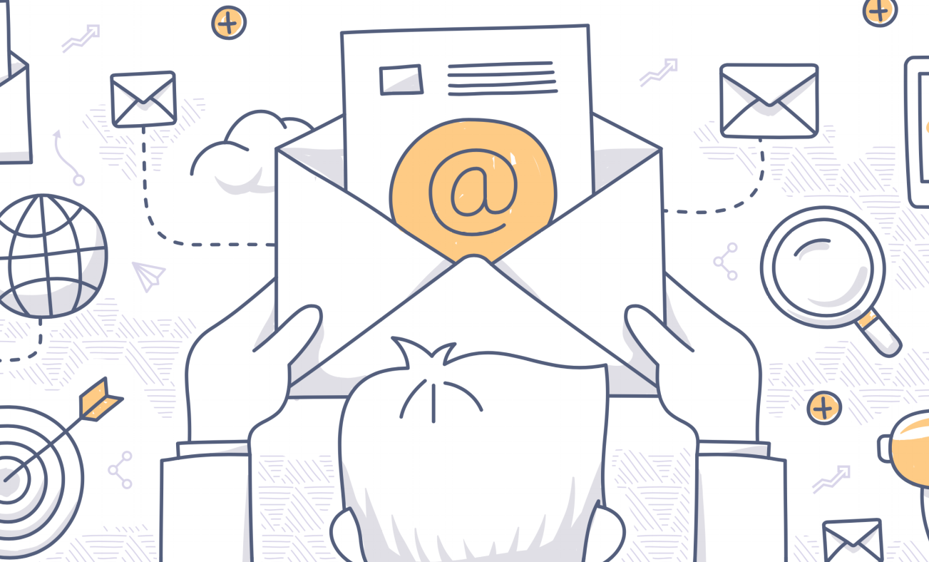 EmailMarketingKPIs-327322-edited