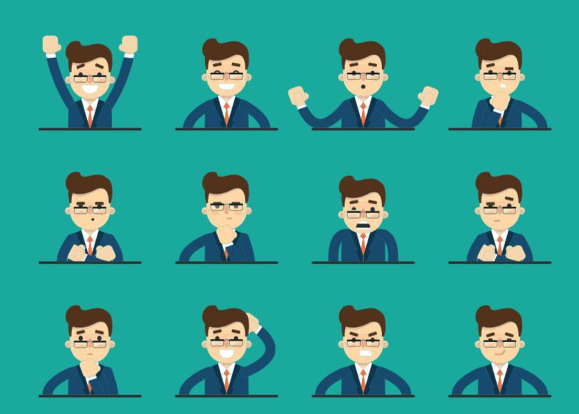inbound sales techniques that help influence emotions