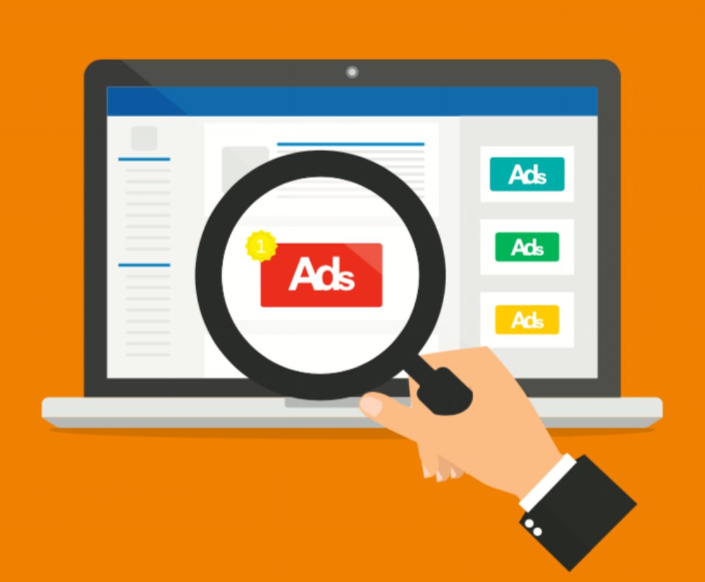 Google Ad Extensions graphic-855863-edited