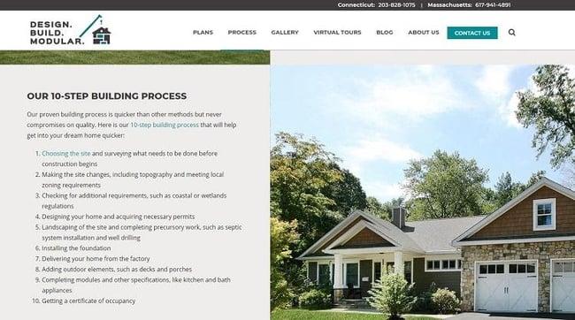design-build-modular-homepage