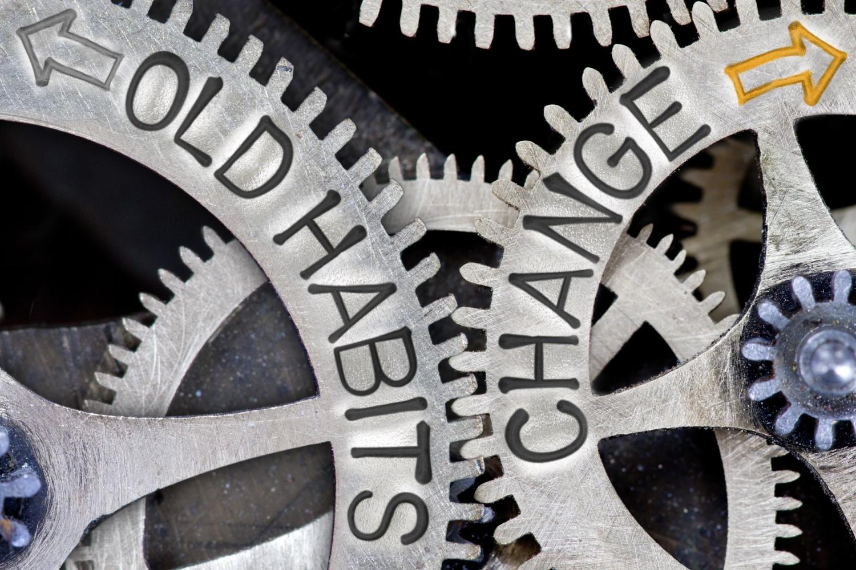 Habit change-954922-edited