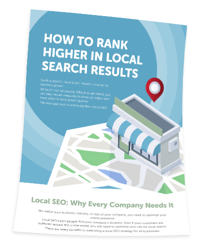 How_to_rank_higher_in_local_search_results_cover