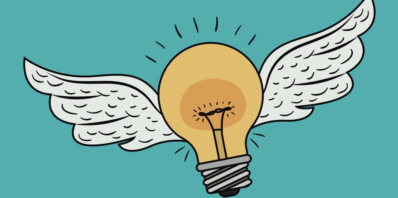 HubSpot Optimization Tips