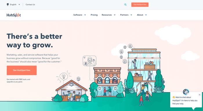 Hubspot-homepage-1
