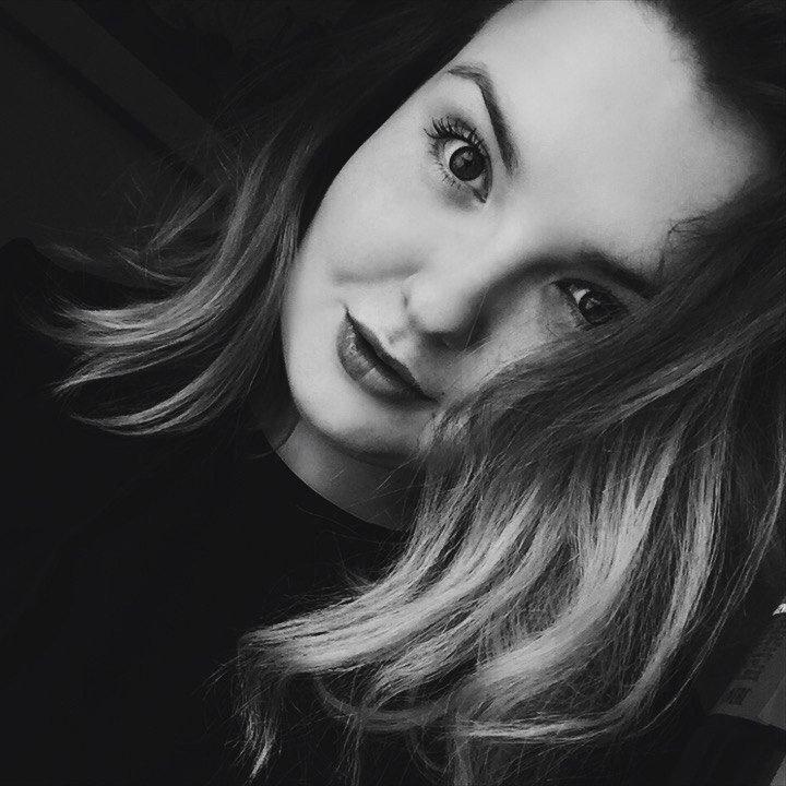 Jessica Fender