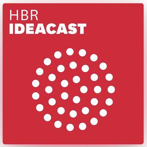 business podcasts to listen to 2019