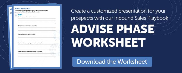 Advise-worksheet-cta