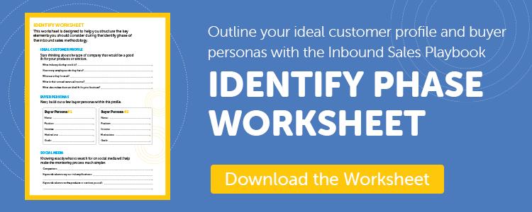 identify-worksheet-cta
