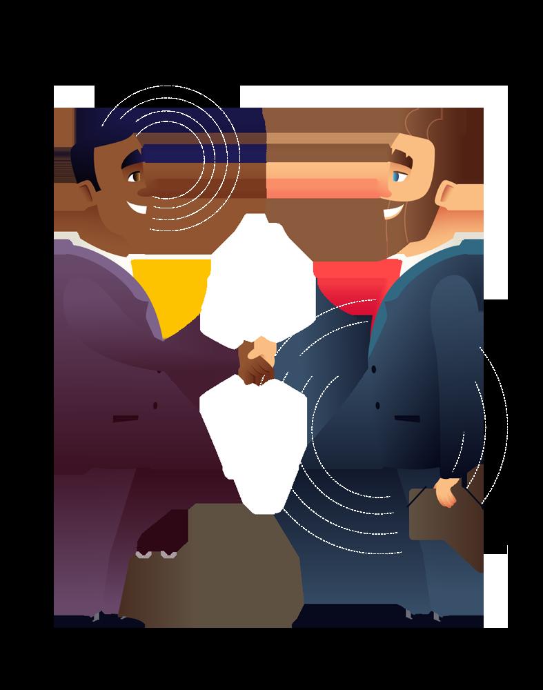 sales-playbook-advise