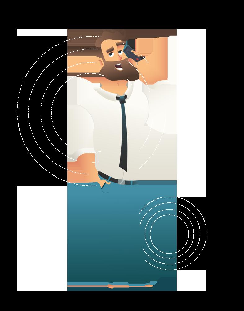 sales-playbook-explore