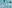infographicsforbusinessmarketing-813822-edited