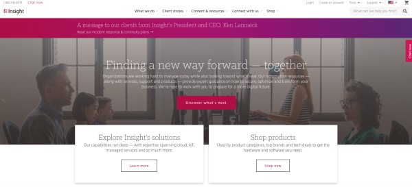 Insight-homepage-2020