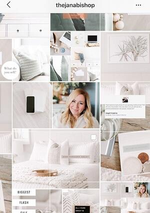Instagram layouts for business marketing-316500-edited