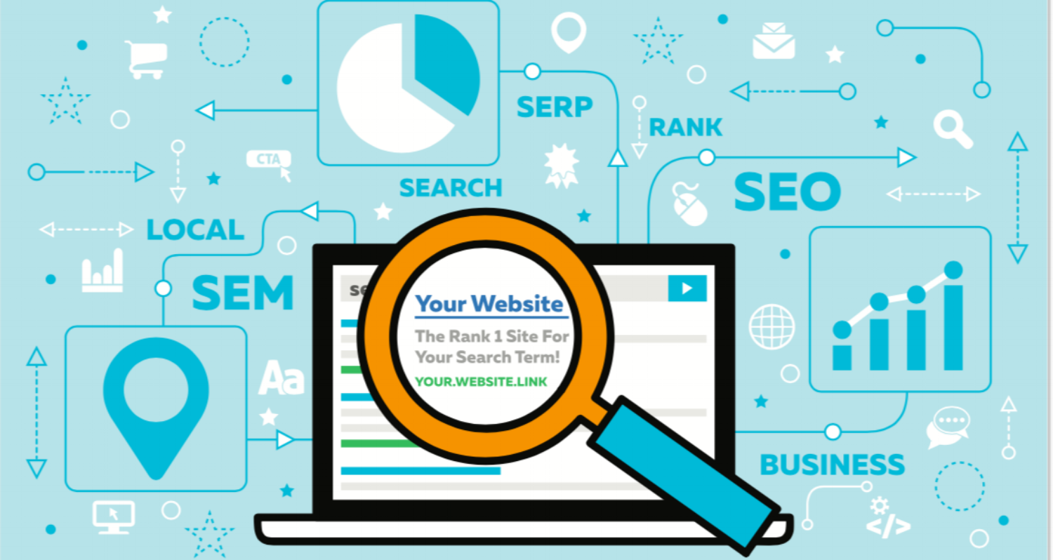 Keyword Research Graphic-883735-edited