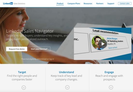LI-Sales-Navigator