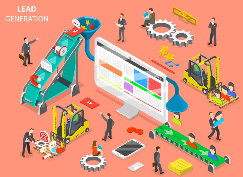Lead Generation Website Graphic-541858-edited