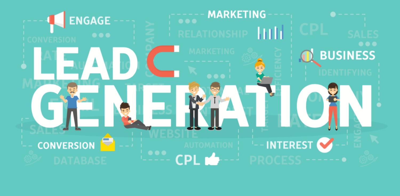 Lead generation graphic-570536-edited