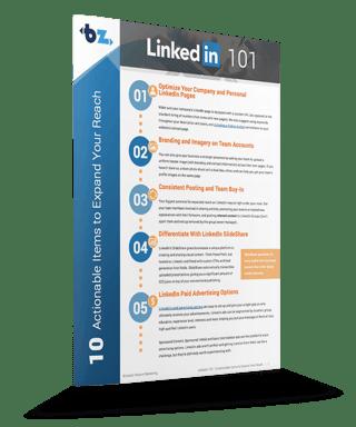 LinkedIn 101 3d Cover.png