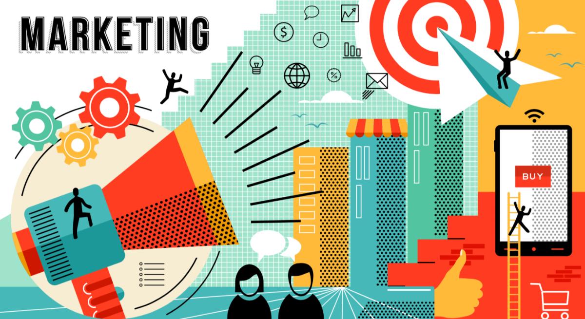 Marketing Graphic-068229-edited