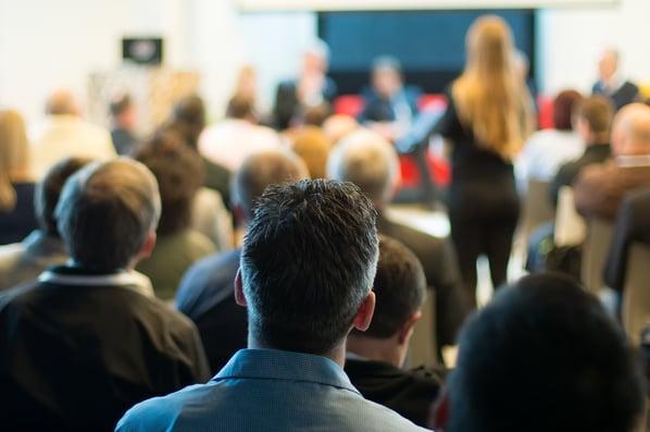 Marketing conferences-1