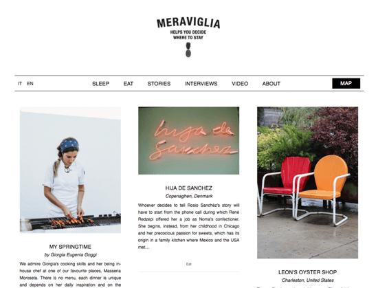 Meraviglia Paper-355687-edited