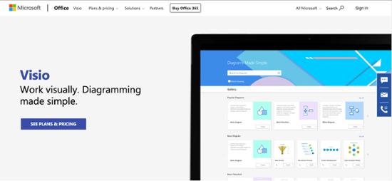 Microsoft-Visio-homepage-1