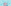 Moz Local for local SEO