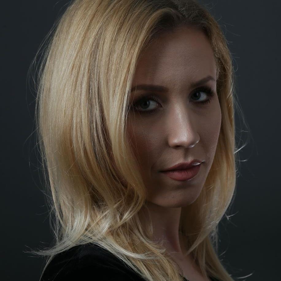 Natasha Lane