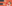 NegativeReviews-899994-edited