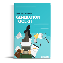 ebook designing tips