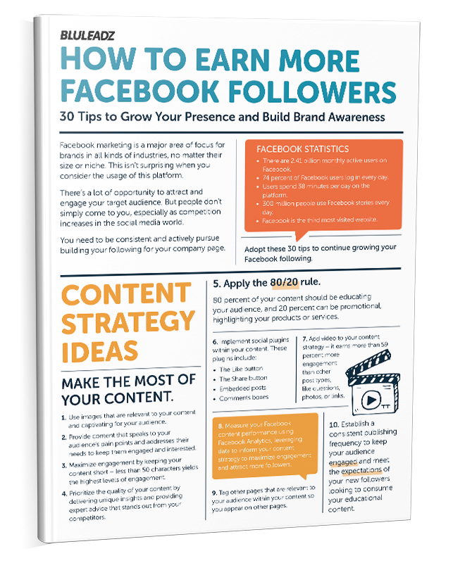 how-to-earn-more-facebook-followers-3d-cover