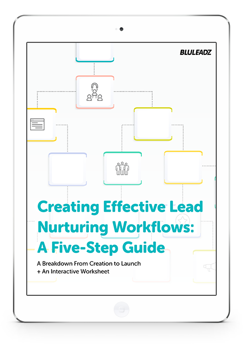 lead-nurturing-workflows-guide-3dcover2
